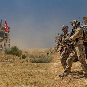 Deutsche Welle: «Η συμφωνία Τουρκίας-Λιβύης δεν θα εφαρμοστείποτέ»
