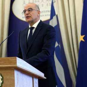 Απελάθηκε ο πρέσβης της Τρίπολης – Έρχεται Ελλάδα ο Πρόεδρος της Λιβυκής Βουλής και σύμμαχος τουΧαφτάρ