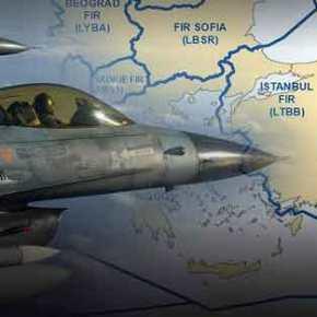 """Crash-test"" αξιοπιστίας για Ελλάδα και Αίγυπτο: Θα σταματήσουν την παράνομη μεταφορά τουρκικών δυνάμεων στηΛιβύη;"