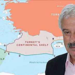 Η Αθήνα κάνει ό,τι της υπαγορεύει ηΟυάσιγκτον