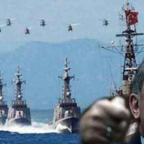 Το επόμενο βήμα της Τουρκίας – Που θα χτυπήσει οΕρντογάν