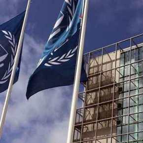 Άστε την Χάγη και το Αιγαίο στην …ησυχία τους: Διότι η Ελλάδα θα δώσει και η Τουρκία θαπάρει…