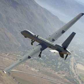 Σε πλήρη εξέλιξη η κατασκευή ελληνικών UAV: Υψηλές αποδόσεις στα προτεινόμεναμοντέλα