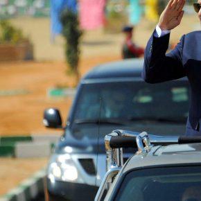 Αίγυπτος: «Δεν θα επιτρέψουμε σε κανέναν να ελέγξει τηΛιβύη»