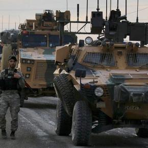 «Βόμβα» Σάλεχ: «Οι Τούρκοι έχουν δεκάδες απώλειες στη Λιβύη»! – Κινητικότητα των ΑιγυπτιακώνΕΔ