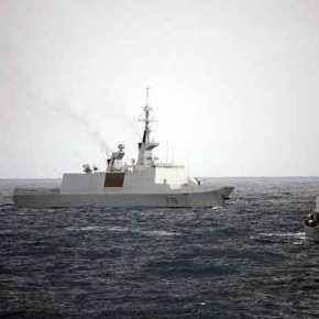 Η Κύπρος «θωρακίζεται» ενόψει εξελίξεων – Αγοράζει super ραντάρ και αναβαθμίζει την ναυτική βάση στοΜαρί