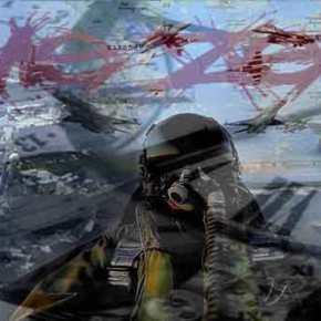 «Βόμβα» του Αl Jazeera: «Έρχεται πολεμική σύγκρουση Αθήνας-Άγκυρας»!