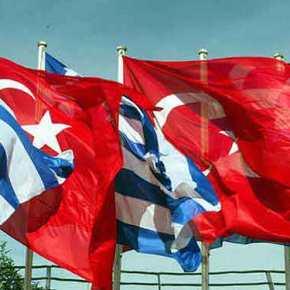 Νέες τουρκικές απειλές προς την Ελλάδα: «Θα φάει «γκολ» εκεί που δεν τοπεριμένει»