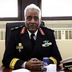 Α/ΓΕΝ LNA: «Το Ελληνικό ΠΝ θα χτυπήσει τουρκικά πολεμικά εάν χρειαστεί!» – «Συνεργαζόμαστε πλέον με τηνΑθήνα»