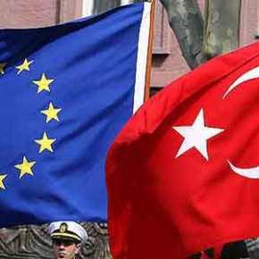 """Καμία ουσιαστική στήριξη από την ΕΕ έναντι της Τουρκίας! Ο Βούλγαρος πρωθυπουργός μας""""προσγειώνει"""""""