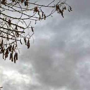 Καιρός: Πτώση θερμοκρασίας και βροχές μέχρι και τα Χριστούγεννα – Δείτεαναλυτικά