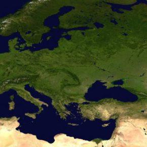 Υπογραφές για τον EastMed στην Αθήνα η απάντηση της Μεσογείου στον νταήΕρντογάν
