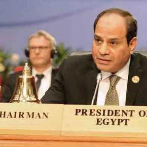 Αίγυπτος σε ΟΗΕ: Άκυρες οι συμφωνίες της Τουρκίας με τη Λιβύη – Να μηνπρωτοκολληθούν