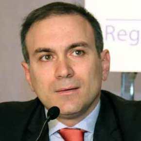 Κωνσταντίνος Φίλης στο «Ραντάρ»: Τα δύο σενάρια για Χάγη – Τι θα κάνει ο Ερντογάν αν η κατάσταση «στραβώσει» στηΛιβύη