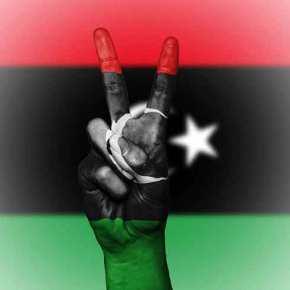 """""""Γιατί ο Ερντογάν θα χάσει την παρτίδα στη Λιβύη""""! Ο Γιώργος Βλαβιανός αναλύει τη λάθος κίνηση τηςΆγκυρας"""
