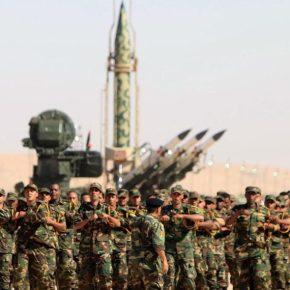 ΟΗΕ: Η Τουρκία σπάει το εμπάργκο όπλων στηΛιβύη