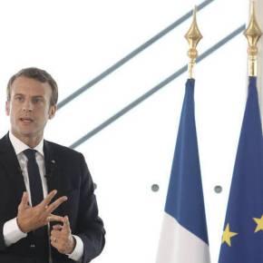 Κυριάκος Μητσοτάκης: Στο Παρίσι στις 29 Ιανουαρίου οΠρωθυπουργός