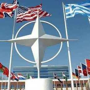 """Το βίντεο που θα ΄πρεπε να δουν οι υποκριτές ηγέτες του ΝΑΤΟ πριν """"τα ΄πουν"""" στοΛονδίνο"""