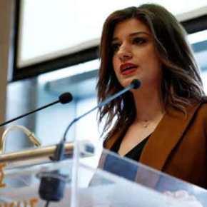 «Κλέφτες, ψεύτες, ο ΣΥΡΙΖΑ μας κατέστρεψε» – ΒΙΝΤΕΟ – Αγριο «κράξιμο» σε Νοτοπούλου στο δημοτικόσυμβούλιο