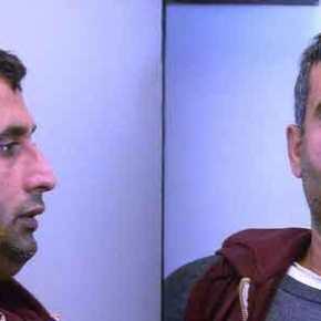 ΑΣΥΛΟ ΜΗ ΞΕΧΑΣΟΥΝ ΝΑ ΤΟΥ ΔΩΣΟΥΝ… Μενίδι: Αυτός είναι ο 43χρονος Πακιστανός που βίασε 20χρονο με αυτισμό…!!!