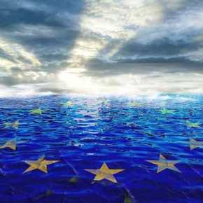 """""""Ευρωπαίοι που είστε""""; Μόνο 4 χώρες υποστήριξαν ξεκάθαρα τις ελληνικές θέσεις έναντι τηςΤουρκίας!"""