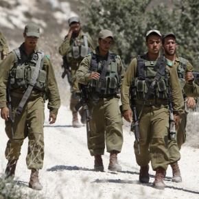 Πλησιάζει η αναμέτρηση Τελ Αβίβ-Άγκυρας – Ισραηλινά ΜΜΕ: «Έρχεται σφοδρή σύγκρουση Ισραήλ-Τουρκίας λόγω του EastMed»