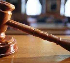 Δίκη δολοφονίας Φύσσα: Πλήρη απαλλαγή και από την κατηγορία της «εγκληματικής οργάνωσης» για ΧΑ πρότεινε ηΕισαγγελέας