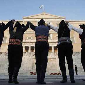 Ιστορική αποκάλυψη: Δεν υπάρχει κανείς Τούρκος στον Πόντο -Είμαστε όλοι εξισλαμισμένοιΈλληνες