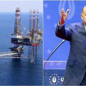 Οι διπλωματικές επιλογές της Ελλάδας απέναντι στο «παιχνίδι» τουΕρντογάν