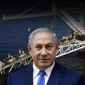 Υπογράφεται το απόγευμα στην Αθήνα η συμφωνία Ελλάδας, Κύπρου και Ισραήλ για τον ενεργειακό αγωγόEastMed