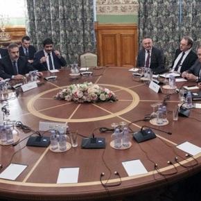 Θρίλερ και σύγχυση με τη συμφωνία εκεχειρίας στηΛιβύη