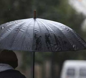 Καιρός: Χαμηλές θερμοκρασίες και βροχές σε όλη τη χώρα σήμερα – Δείτε αναλυτικά τηνπρόγνωση