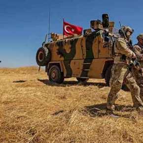 Τουρκική »αερογέφυρα» για Λιβύη: Έστειλε & άλλους στρατιώτες οΕρντογάν