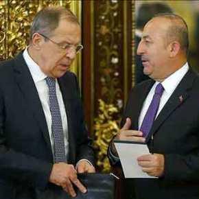 «Βράζουν» Ρώσοι & Τούρκοι με τον Χαφτάρ: «Σίσι & ΗΑΕ τονεπηρεάζουν»
