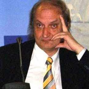 Δρούγος: Τα όσα έγιναν στη Βαγδάτη και στην Τεχεράνη θα έχουν επιπτώσεις στην περιοχήμας