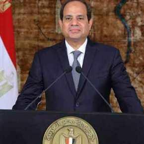 Αίγυπτος υπέρ Ελλάδας: «Η Συνθήκη της Λωζάνης είναι ξεκάθαρη, να σταματήσουν οι τουρκικέςπροκλήσεις»