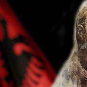 """Το Ιράν """"φωτογραφίζει"""" την Αλβανία ως συνεργάτη των ΗΠΑ στα χτυπήματα εναντίοντου"""