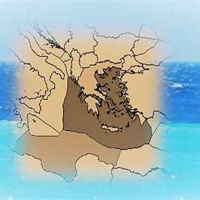 Θεόδωρος Καρυώτης: Πλησιάζει η ώρα οριοθέτησης της ΑΟΖΕλλάδας-Λιβύης
