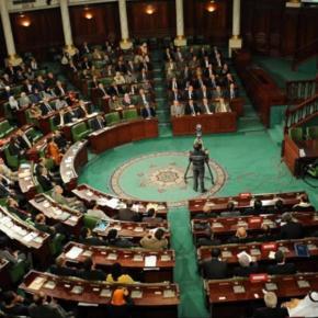 «Τα μνημόνια μεταξύ της Τουρκίας και της κυβέρνησης της Τρίπολης έχουν επισήμως ακυρωθεί – Σύμφωνα με το νόμο της Λιβύης, δενυπάρχουν»