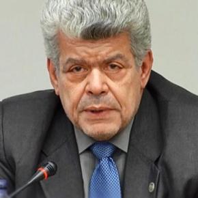 Μάζης για γεωτρήσεις: Ο Ερντογάν θα στείλει ερευνητικό στην ελληνικήΑΟΖ
