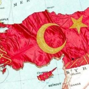 Τσαβούσογλου: «Η Ελλάδα υποβαθμίζει τις ειρηνευτικές προσπάθειες στηΛιβύη»