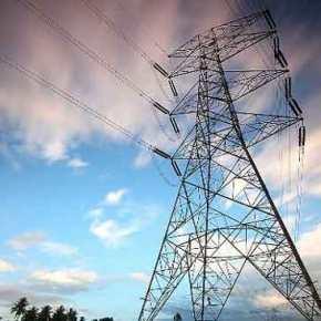 Ελλάδα – Κύπρος – Ισραήλ: Ιδού τα νέα σχέδια ηλεκτρικώνδιασυνδέσεων