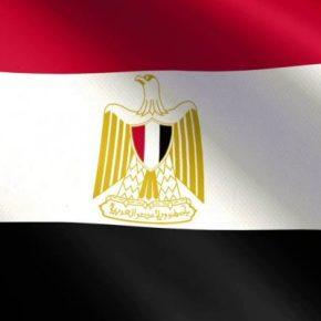 Η Αίγυπτος κάνει όσα δεν τολμούν οι ΝΑΤΟϊκοί εταίροι για τηνΤουρκία