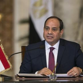 «Ολοκληρωτική ρήξη» Τουρκίας-Αιγύπτου – Πολεμικές «ιαχές» στις αιγυπτιακές ΕΔ – Βγαίνει αεροναυτική δύναμη στην ΕρυθράΘάλασσα