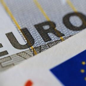 Αιφνιδίως, πυρά Ευρωπαϊκής Ένωσης κατά της Ρωσίας και της Τουρκίας για τηΛιβύη