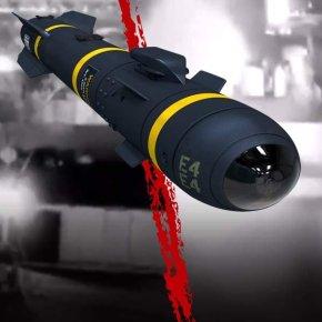 Βίντεο-ντοκουμέντο από την δολοφονία Σουλεϊμανί: Πύραυλοι Hellfire πλήττουν το αυτοκίνητότου