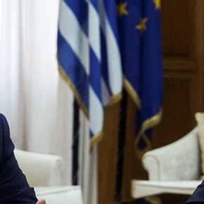 Παρασκήνιο: Γιατί ήρθε ο Χαφτάρ στην Αθήνα -Τι προσδοκά η Ελλάδα από τη ΔιάσκεψηΒερολίνου