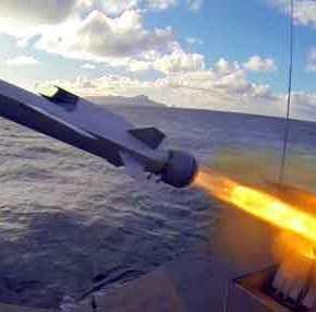 Κατεπείγουσα πυραυλική «θωράκιση» του Αιγαίου με νέα βλήματα και αναβαθμίσεις ΤΠΚ από τοΠΝ