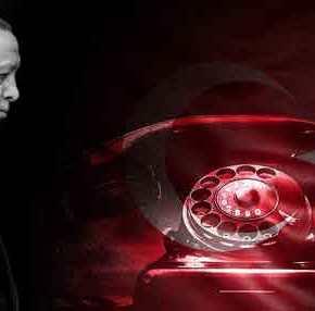Οι τουρκικές μυστικές υπηρεσίες δολοφόνησαν την ηγέτη του ΡΚΚ Εσμέ Εράτ(βίντεο)