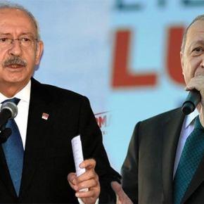 Σφοδρή σύγκρουση Κεμαλιστών-Ερντογάν: «Άσε τη Λιβύη και πιάσε τα ελληνικά νησιά» – Η δημοσκόπηση που ταρακούνησε τηνΆγκυρα